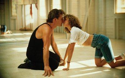 30 anni di Dirty Dancing: un film che non siamo riusciti a mettere in un angolo