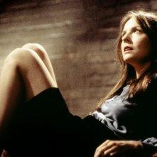 In cerca di Mr. Goodbar: Diane Keaton in una scena del film
