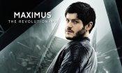 Inhumans: i protagonisti ritratti nei nuovi poster della serie