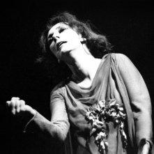 Diva!: Valentina Cortese in un'immagine d'epoca