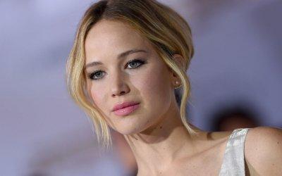 Venezia 2017: Jennifer Lawrence e le altre star attese al Festival