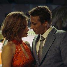Le Fidèle: Adele Exarchopoulos e Matthias Schoenaerts in un'immagine del film