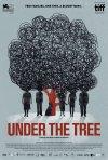 Locandina di Under the Tree