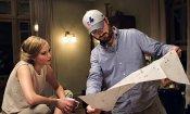 madre! - Jennifer Lawrence rivela il significato delle metafore e allegorie