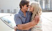 Barry Seal – Una storia americana, clip in esclusiva con Tom Cruise tratta dagli extra del DVD