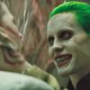 Jared Leto sarà ancora il Joker in Suicide Squad 2 e Gotham City Sirens
