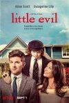 Locandina di Little Evil