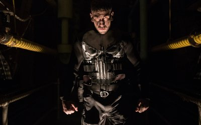The Punisher: la serie Netflix è violenta, dark e diversa da quello che ci aspettavamo