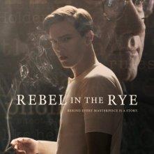 Locandina di Rebel in the Rye