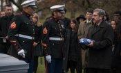 Last Flag Flying: il trailer del nuovo film diretto da Richard Linklater