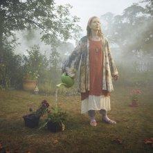 The Mist: una scena della prima stagione
