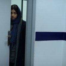 Disappearance: una scena del film di Ali Asgari