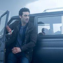 The Mist: un'immagine della serie