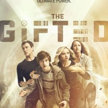 The Gifted: un manifesto per la prima stagione