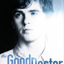 Locandina di The Good Doctor