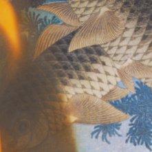 Hokusai dal British Museum: un'immagine tratta dal documentario