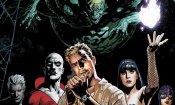 Justice League Dark: la Warner non ha ancora trovato un nuovo regista