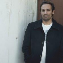 Manuel: il regista Dario Albertini in una foto promozionale