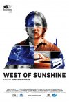 Locandina di West of Sunshine