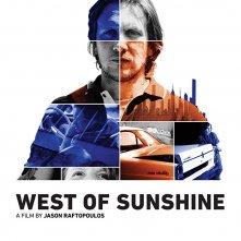 Locandina di West of Sunshine