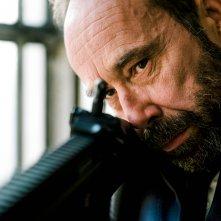 Tueurs: Oliver Gourmet in un'immagine del film