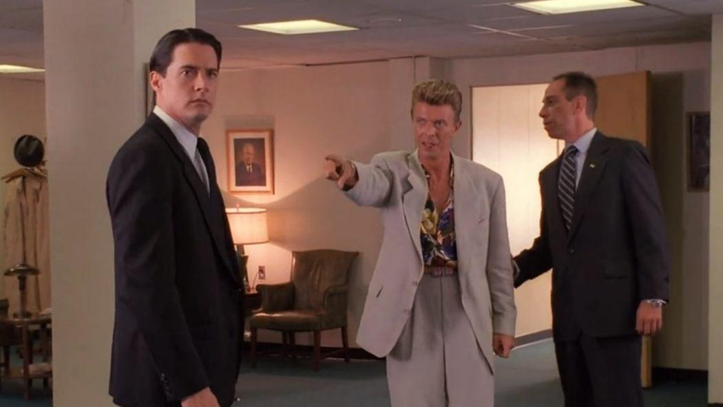 Twin Peaks Bowie Header 1050 591 81 S C1