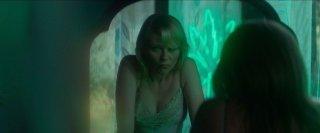 Woodshock: Kirsten Dunst in un'immagine del film