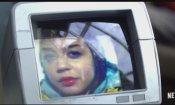 Black Mirror 4: il teaser trailer con i titoli dei nuovi episodi!