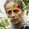 L'Intrusa: il trailer ufficiale del film di Leonardo Di Costanzo, al cinema dal 28 settembre