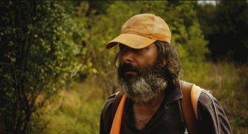 Glory - Non c'è tempo per gli onesti: Stefan Denolyubov in un momento del film