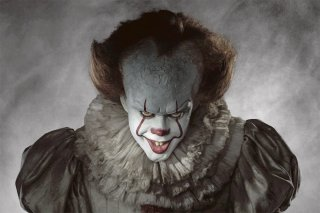 images/2017/08/25/it-pennywise.jpg