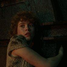 It: uno dei giovani protagonisti del film