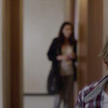 Jusqu'à la garde: Thomas Gioria in una scena del film