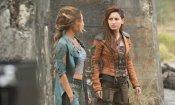 The Shannara Chronicles: il trailer della seconda stagione