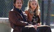 The Deuce: HBO rinnova la serie con James Franco per una seconda stagione