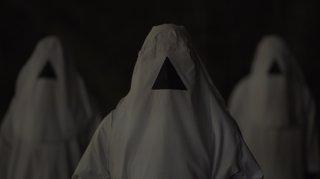 The Void - Il vuoto: una scena del film