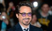Perry Mason: ecco gli sceneggiatori del reboot HBO con Robert Downey Jr!