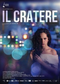 Il cratere in streaming & download