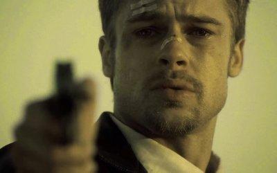 Nei labirinti oscuri di David Fincher: sette vizi capitali di un regista inquieto