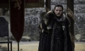 Il Trono Di Spade 8: nuove anticipazioni sulla morte dei personaggi e sul budget degli spinoff