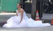 Le amiche della sposa: Kristen Wiig non voleva inserire la scena dell'intossicazione da cibo
