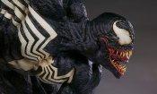 Venom subirà un ritardo nella produzione?