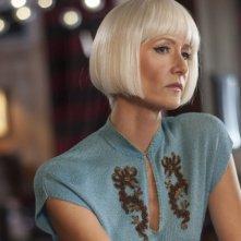 I segreti di Twin Peaks: un primo piano di Laura Dern