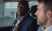 Box Office USA: Come ti ammazzo il bodyguard in vetta per la seconda settimana