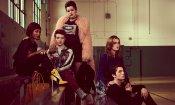 Schegge di Follia: il promo di Heathers, la nuova serie ispirata al film