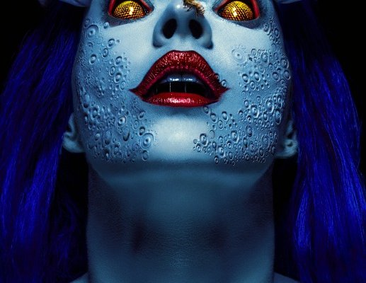 american horror film and the critical American horror film : the genre at the turn of the millennium  critical reassessments of the trans/-national and of graphic violence the american horror film .