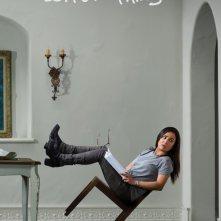 Better Things: il poster della seconda stagione