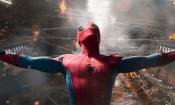 Spider-Man: Homecoming, gli sceneggiatori al lavoro sul sequel!