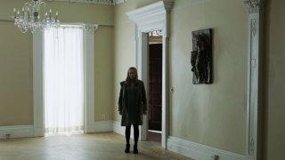First Reformed: Amanda Seyfried in una scena del film