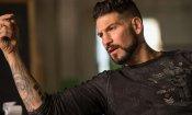 First Man: Jon Bernthal affiancherà Ryan Gosling nel film di Damien Chazelle